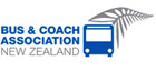 Bus and Coach Association of New Zealand